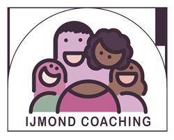 IJmond Coaching